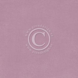 Pion Design Palette - Pion Purple V