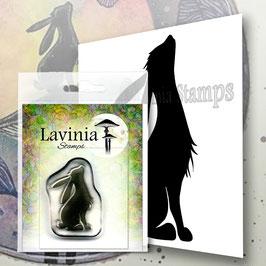 Mini Pipin - Lavinia Stamps