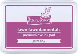Juice Box - Lawn Fawn