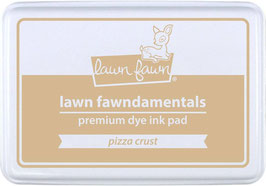 Pizza Crust - Lawn Fawn