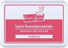 Raspberry - Lawn Fawn