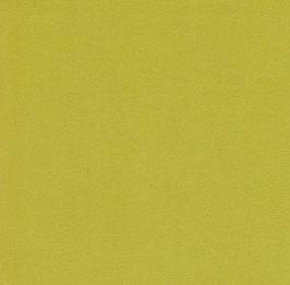 "Leinenstrukturpapier ""Kale"" - American Crafts"