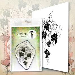 Vine Flourish - Lavinia Stamps