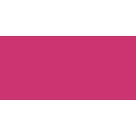 Leinenstruktur-Papier Scrap & Sand - Hot-Pink
