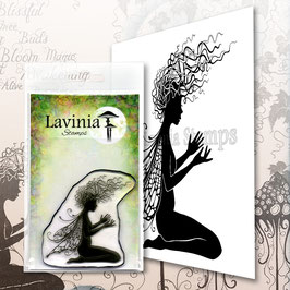 Aria - Lavinia Stamps