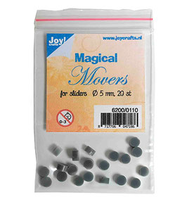 Magical Movers - Joy Crafts