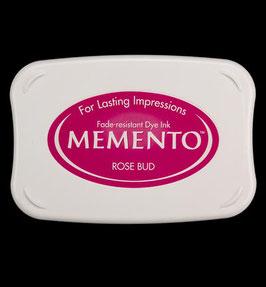 Memento Inkpad - Rose Bud