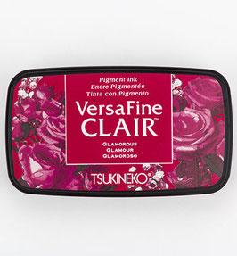 VersaFine Clair Inkpad, Glamorous