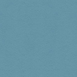 My Colors Cardstock Classic, Blue