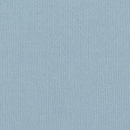 Leinenstrukturpapier Mono Canvas, Coastal - Bazzill