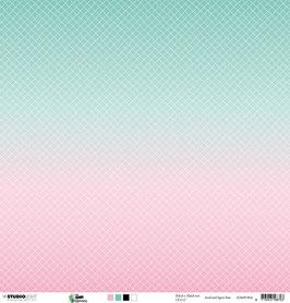 "Designpapier ""Create Happiness #04"" - Studiolight"