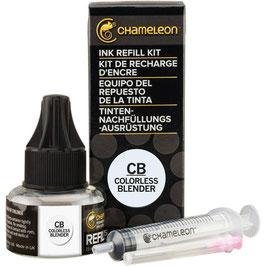Nachfüllung Colorless Blender - Chameleon
