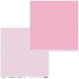 Dots Light Pink - Studiolight