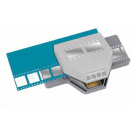 EK tools - Large Edger Film Strip