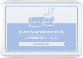 Moonstone - Lawn Fawn