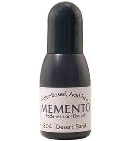 Reinker - Desert Sand