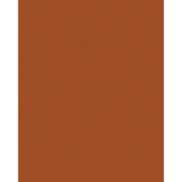 My Colors Cardstock Classic, Ginger