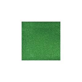 Glitterpapier, immergrün
