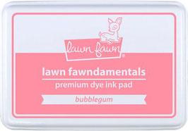 Bubblegum - Lawn Fawn