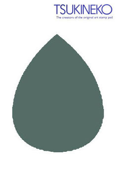 Memento Dew Drop Pad - Northernpine