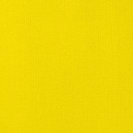 "Leinenstrukturpapier ""Lemon"" - American Crafts"