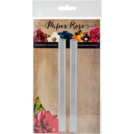 Ribbons, Stanze - Paper Rose
