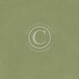 Pion Design Palette - Pion Green III