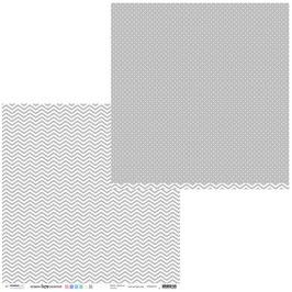 Dots Light Grey - Studiolight