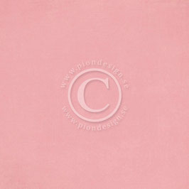Pion Design Palette - Pion Pink IV