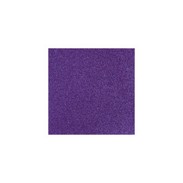 Glitterpapier, pflaume