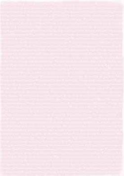 Pink Lyrics - Reprint