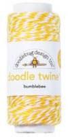 Doodle Twine, Bumblebee - Doodlebug