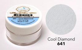 Cool Diamond - Elizabeth Craft Designs