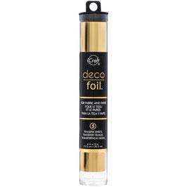 "Deco Foil ""Gold"" - Therm.o.web"