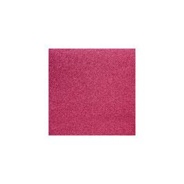Glitterpapier, pink