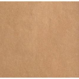 Selbstklebendes Kraftpapier - Florence