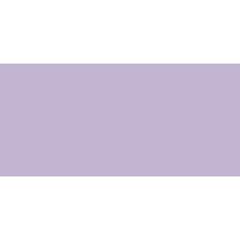 Leinenstruktur-Papier Scrap & Sand - Lavendel