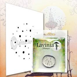 Mini Dots - Lavinia Stamps