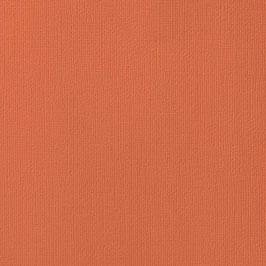 """Leinenstrukturpapier """"Squash"""" - American Crafts"""