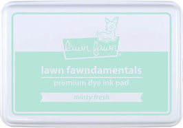 Minty Fresh - Lawn Fawn