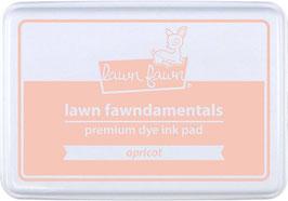 Apricot - Lawn Fawn