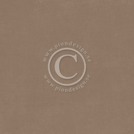 Pion Design Palette - Pion Brown I