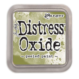 Tim Holtz Distress Oxide - Peeled Paint