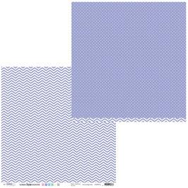 Dots Light Violett - Studiolight