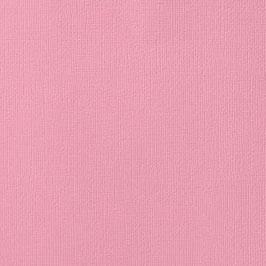 """Leinenstrukturpapier """"Cotton Candy"""" - American Crafts"""