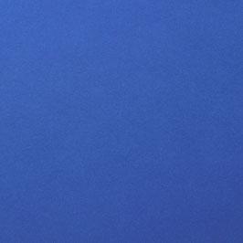 Cardstock Glatt - Sapphire