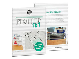 Plotter 1x1 - Brother