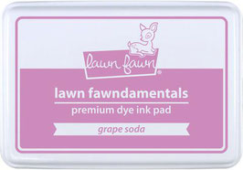 Grape Soda - Lawn Fawn