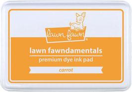 Carrot - Lawn Fawn