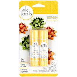 Permanent Glue Sticks - EK Success